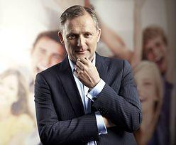 Unilever kończy inwestycję wartą 32 mln euro
