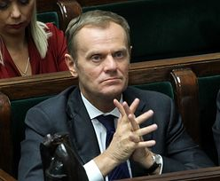 Drugie expose Tuska. Eksperci surowo oceniają pomysły rządu