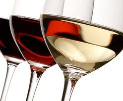 Winiarze zaniepokojeni marcowymi mrozami