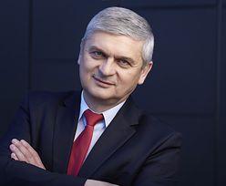 Bogdanka: Umowa dostaw węgla do ZA Puławy przedłużona do 2021 r.