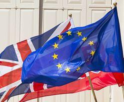 Cięcia w budżecie UE w związku z Brexitem. Austria chce zmniejszyć liczbę komisarzy