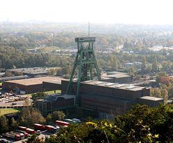 Niemcy zamykają ostatnią kopalnię. Przez lata węgiel będą importować głównie z Rosji