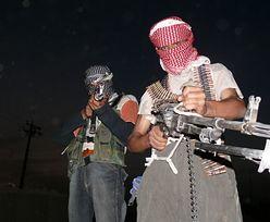 Światowy terroryzm rośnie w siłę, choć wojna z nim kosztuje krocie. Rekordowe koszty ataków