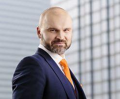 Rafał Brzoska wycofuje się giełdy. Drobni inwestorzy liczą ogromne straty