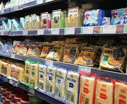 Tesco traci pozycję lidera. Wielkie sieci supermarketów łączą siły na brytyjskim rynku