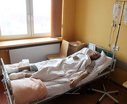 Mężczyzna z Tatr został zindentyfikowany