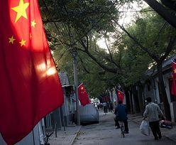 Korupcja w Chinach. Władze zapowiedziały audyt transakcji sprzedaży ziemi