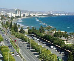 Cypr szuka strategicznego inwestora dla portu Limassol