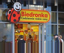 Kogo szuka Biedronka? Kto znajdzie pracę w Biedronce?