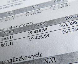 Split payment. Zarobią banki i programiści, straci branża budowlana i najmniejsze firmy