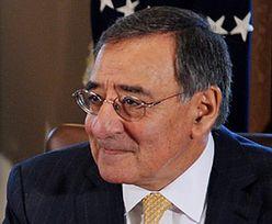 Panetta: Koniec operacji bojowych w Afganistanie