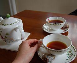 Biała, czarna, zielona czy czerwona? Która z herbat jest najzdrowsza?