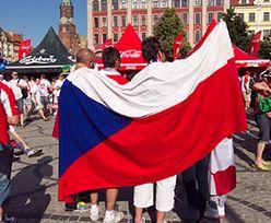 Rosja o Euro 2012: Inne mistrzostwa