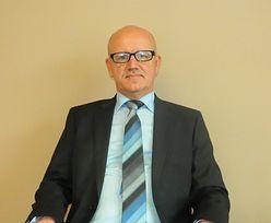 Minister Gospodarki przychylił się do wniosku Unimot Gaz