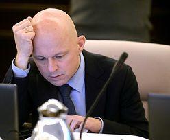 Banki podnoszą opłaty przez nowy podatek. Szałamacha chce posiedzenia komisji
