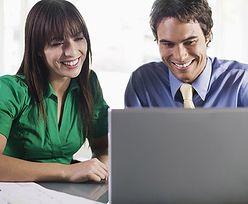 Doświadczenie w CV - jak je najlepiej napisać?