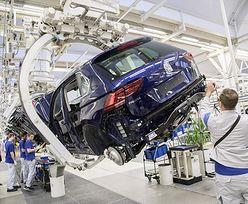 Afera spalinowa. Volkswagen będzie musiał naprawić wadliwe samochody