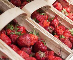 Oszukiwanie na owocach i warzywach to plaga. UOKiK interweniuje