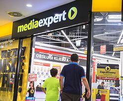 UOKiK: Media Expert wprowadzał w błąd. Klienci dostaną po 60 zł