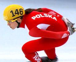 Short track: Maliszewska żegna się z igrzyskami