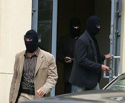 Kolejna osoba z władz Hawe zatrzymana przez ABW