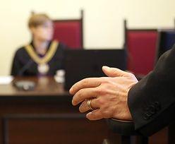 Aplikacje prawnicze nie tylko w korporacji. Rząd rozważa obejście