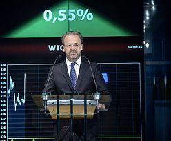Spółka dnia: Kurs akcji Uniwheels może wzrosnąć o jedną piątą