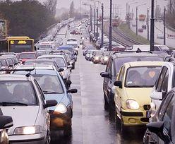 Producenci samochodów nas oszukują? Chodzi o zużycie paliw w naszych autach