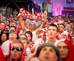 Euro 2012 podliczone. Ile zarobiła UEFA?