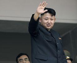 """Relacje Korei Płn. z Koreą Płd. """"Wszczęcie rozmów bez warunków wstępnych"""""""