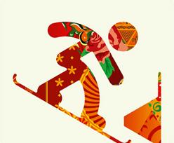 Snowboard: Szybka Kreiner, Polki odpadają z rywalizacji