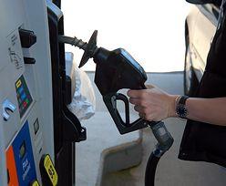Ceny paliw będą jeszcze niższe? Analitycy komentują