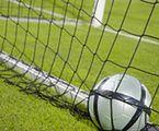 Mecze Ligi Mistrzów na żywo w Onecie