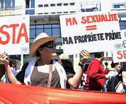 Francja: przyjęto ustawę ws. karania klientów prostytutek