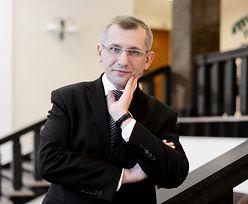 Sejmowa komisja za uchyleniem immunitetu prezesa NIK