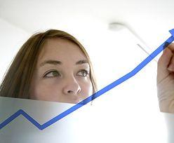 Stopa bezrobocia - na co wpływa?