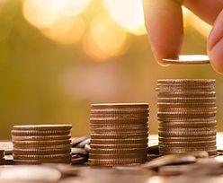 Antyranking kont oszczędnościowych