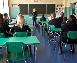 Sejmowe komisje za likwidacją tzw. godzin karcianych nauczycieli