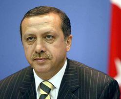 Turcja nie obniży progu wyborczego. Trybunał Konstytucyjny zdecydował