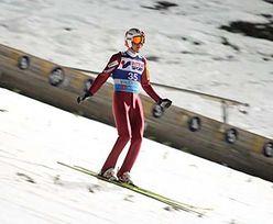 Donald Tusk zapewnia o wsparciu przyszłych mistrzów olimpijskich