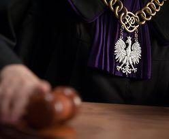 """Wyrok w sprawie wątku """"afery gruntowej"""" znów uchylony"""