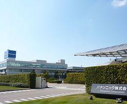 Panasonic będzie sprzedawać systemy solarne w Azji i Afryce