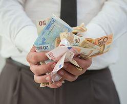 Wybory do Europarlamentu. Sprawdź, ile zapłacimy za kampanię wyborczą