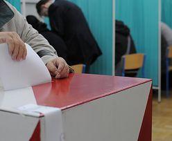 Wybory samorządowe. W gminie Nurzec Stacja wybiorą ponownie radnego