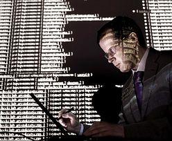Borsuk z Beatką wchodzą do sieci. Polska wyszukiwarka Nekst pokona Google?