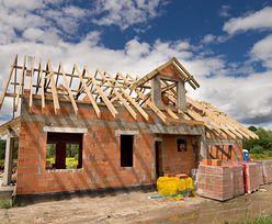 Program Mieszkanie+ ma oferować tanie domy dla rodzin 2+3. Resort chce pozytywnie wpływać na rynek