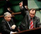 Sejm dał dodatkowe pieniądze na ratownictwo, budowę kościoła i dla IPN-u