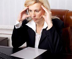 Odpowiedzialność przedsiębiorcy za treści umieszczane na forum