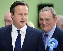Wybory w Wielkiej Brytanii. Sukces konserwatystów, triumf SNP, porażka laburzystów