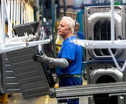 Praca w Polsce. Sprawdź, gdzie będą zatrudniać, a gdzie zwalniać w 2015 roku